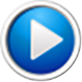78影视盒 V5.1 官方版