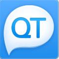 qtalk客户端 v5.12.0官方版