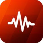 sound forge 10(音频处理软件)绿色破解版 v10.0