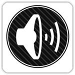 客所思辅助音效最新版 v1.20
