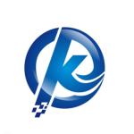 kk高清播放器 v2.5