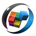 smartdefrag(磁盘碎片整理工具) v6.3.5.188中文免费版