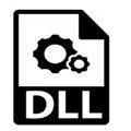 d3d10warp.dll(附文件丢失修复方法) 32/64位