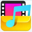Movavi Video Converter(格式转换工具)破解版 v17.3