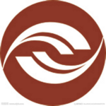 Jetico BCWipe(文件彻底清理删除软件)中文破解版 v6.07.3