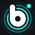 波点音乐 v1.2.1